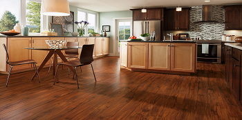 Flooringsale Com Orange County 1 Source For Discounted