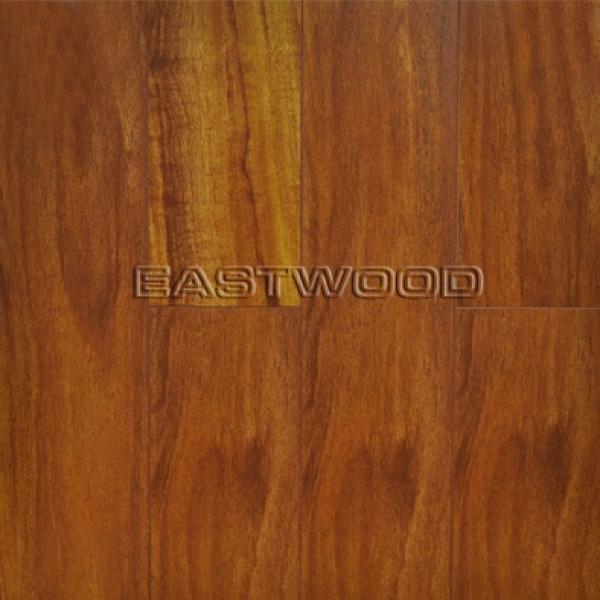 Flooringsale Orange County 1 Source For Discounted Hardwood
